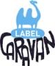 Label Caravan