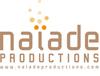 Naïade Prod