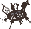 Collectif Klam