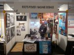 stand RP_MB_Mat_Erw