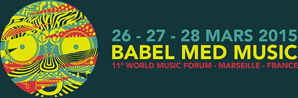 logo-babel-med-music-2015