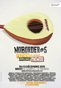 LEQUARTZ-NOBORDER5-AFFICHE-2015