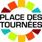 logo_placedestournees
