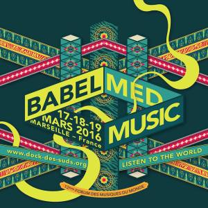 babel-med-music