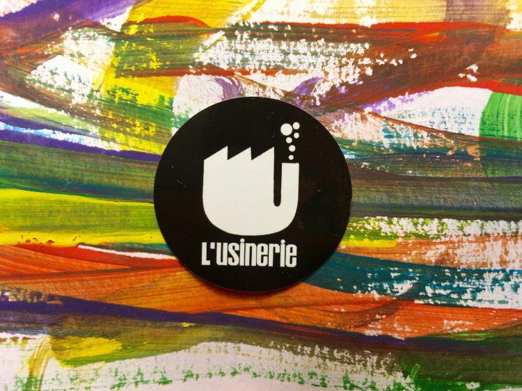 logo-avec-fond-peint