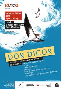 affiche-dor_digor