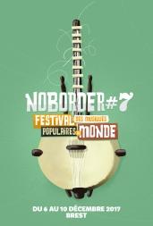 NOBORDER7-FLYER-10X15