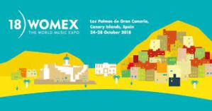 womex canaries