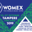 Bretagne(s) World Sounds au Womex 19