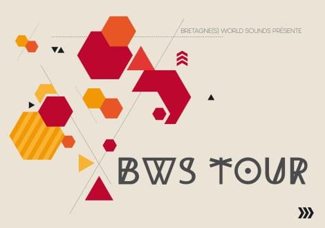 BWS Tour