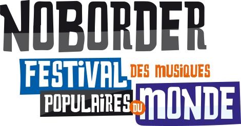 Nous ne nous retrouverons pas pour l'édition 2020 du festivalNoBorder